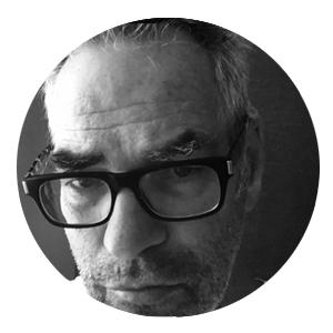 Denis Desro