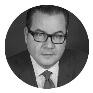 Maurizio Iuliani