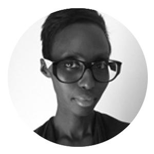 Vyara Ndejuru