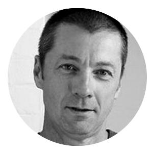 Alain Larochelle