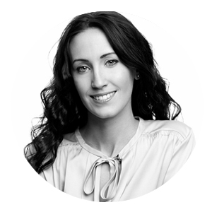 Caroline Duguay