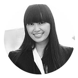 Deanna Chow