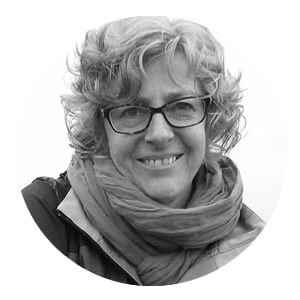 Fabienne Corriveau