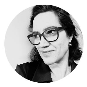 Geneviève Rossier