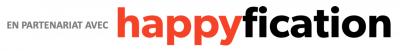 En partenariat avec Salesforce