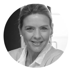 Emmanuelle Beauvillain-Montigny