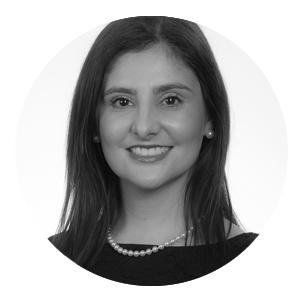 Erika Quijano