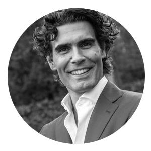 Floriano Marrone