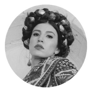 Danie Gomez-Ortigoza